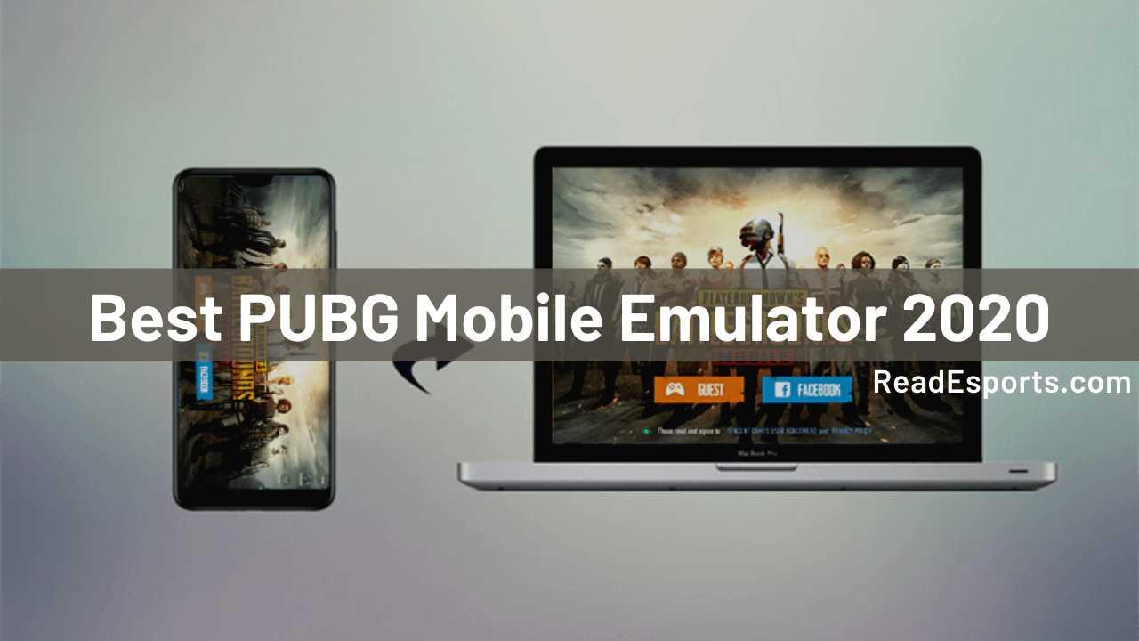 best emulator, best emulator for pubg, best emulator for PUBG mobile, emulator for PUBG, pubg, pubg emulator pc, pubg mobile emulator, Pubg mobile emulators, pubg mobiloe