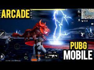 pubg mobile new gun, pubg mobile new livik map, pubg mobile new map, pubg mobile new update, pubg mobile new update in 2020, pubg mobile update, pubg mobile update 19.0