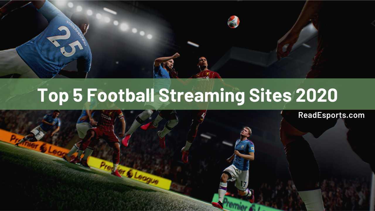 best football stream, best football streaming sites, best football streams, football live stream sites, football streaming sites, free football streaming sites, live football streaming sites