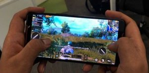 4 finger claw pubg mobile, four finger claw, four finger claw control, pubg mobile, pubg mobile claw layout