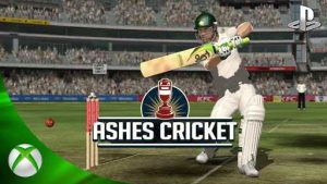 best cricket games, best cricket games for pc, cricket for pc, cricket games, games for pc