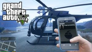 cheat codes for gta 5 PS4 Helicopter, gta 5 chopper cheat, gta 5 helicopter cheat, gta 5 helicopter cheat codes, gta v helicopter cheat, gta vice city cheat codes, helicopter cheat, helicopter cheat gta 5 xbox one, helicopter gta 5 cheat