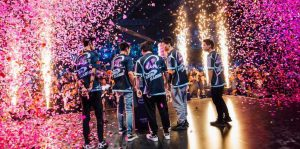 esports, esports booming, esports career, esports in india, esports industry, esports startups, future of esports, men in esports, women in esports