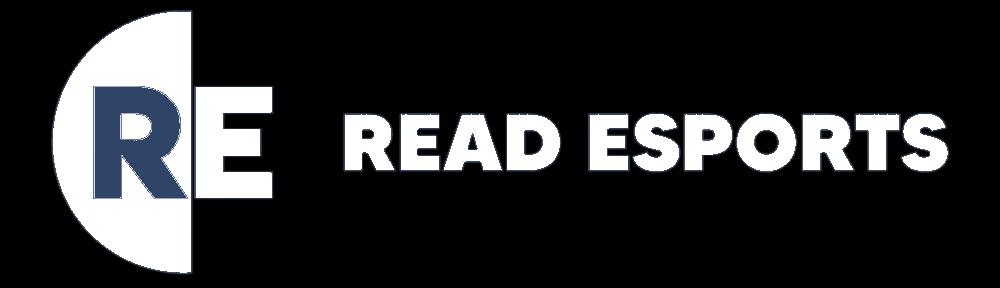 Read Esports