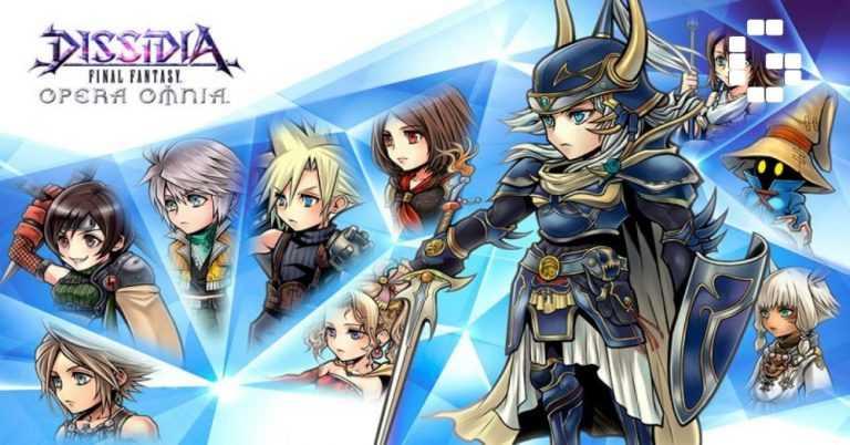 best android gacha games, best gacha games, best mobile gacha games, new gacha games, top gacha games