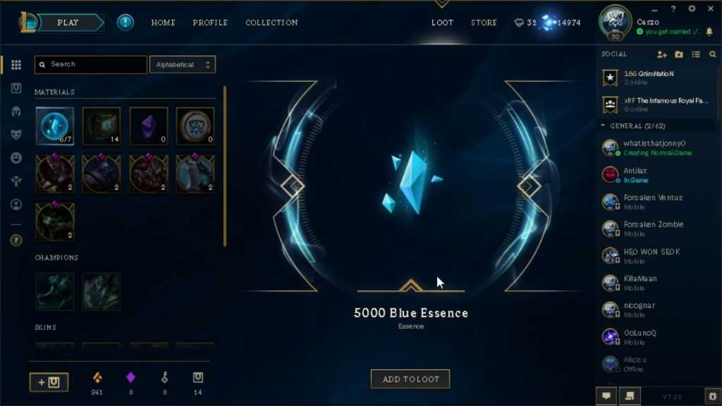 Blue Essence, how much blue essence per level, how to farm blue essence, how to farm blue essence lol, how to get blue essence fast, league of legends blue essence farming, Lol