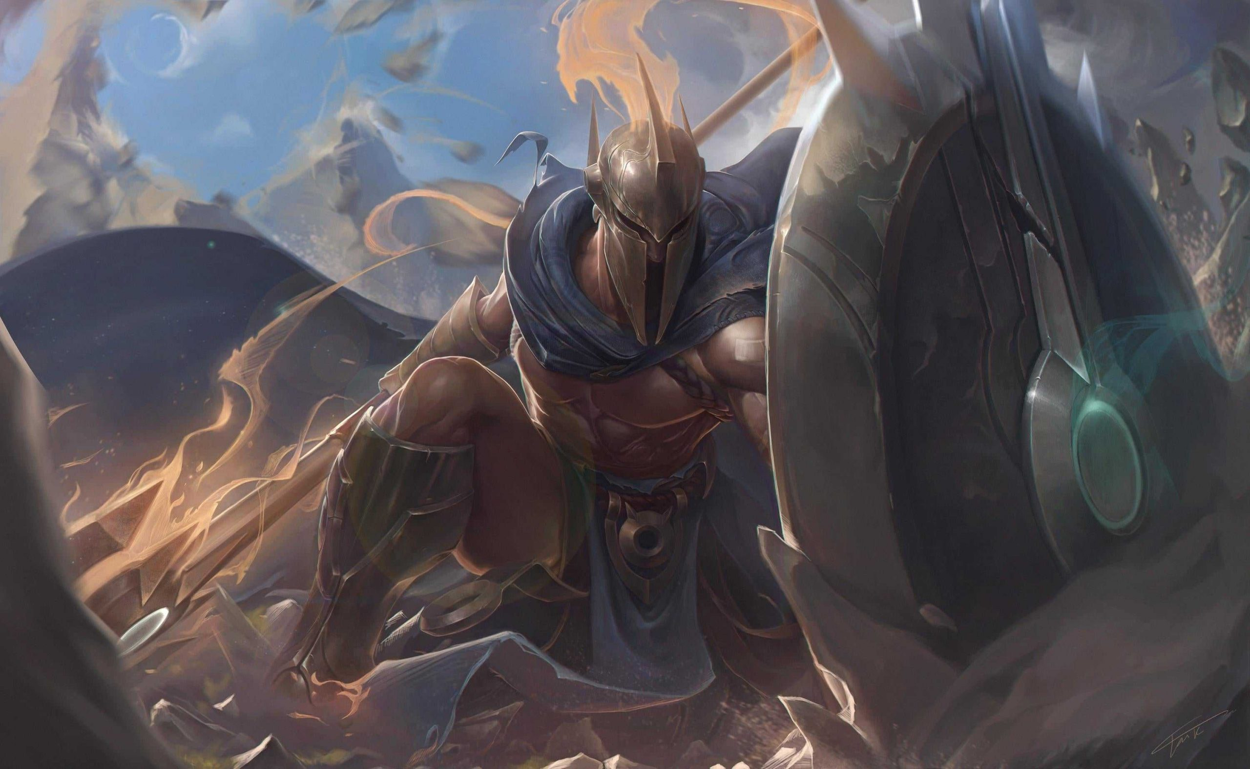 league lethality, League of legends, league of legends lethality, lethality league of legends, lethality vs armor pen, Lol, lol lethality, what does lethality do in lol?, what is lethality league?