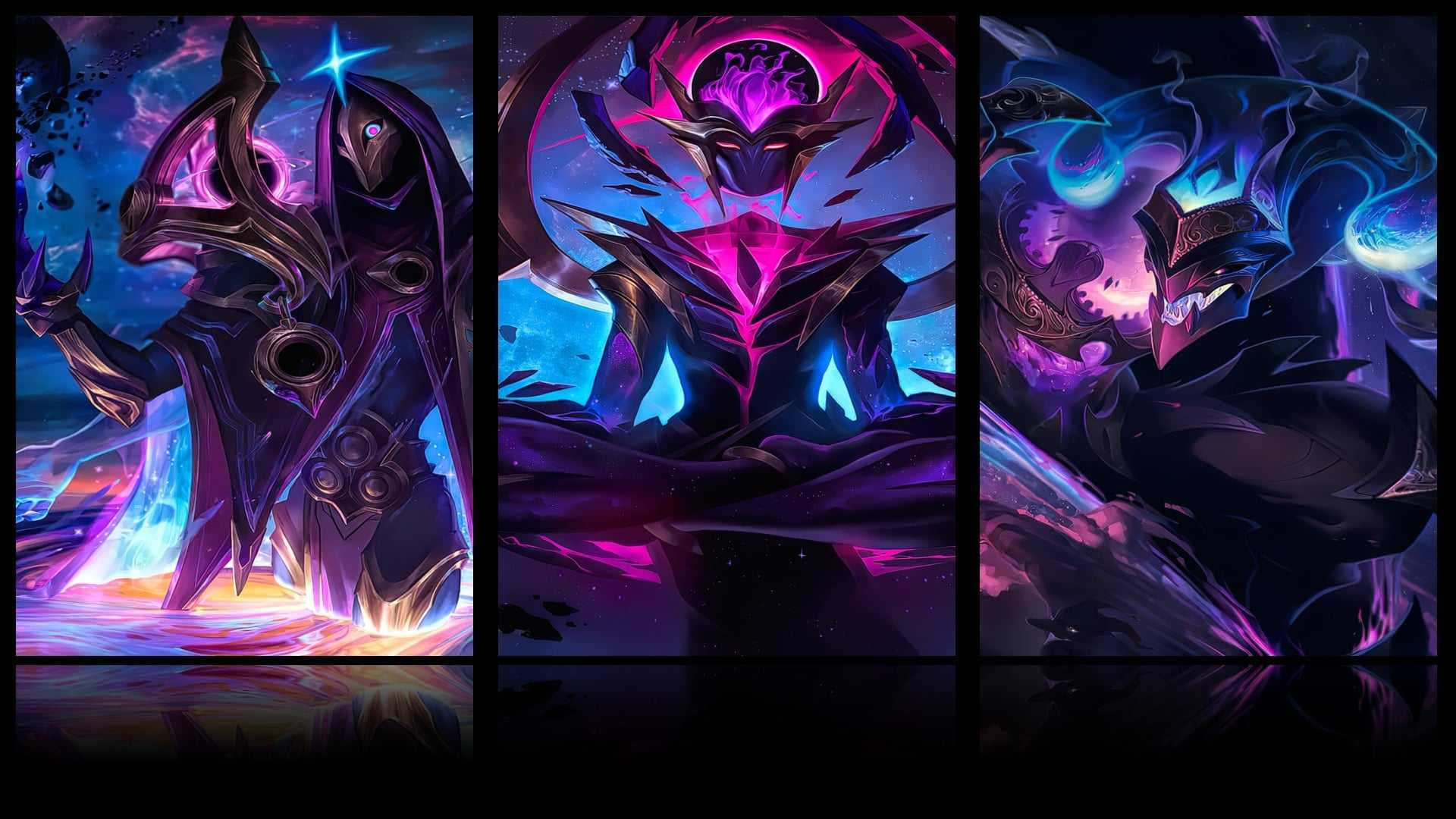 how many skins are in league, how many skins are there in league of legends, how many skins do i have, how many skins do i have league, how many skins do i have lol, Lol, lol how many skins do i have, skins