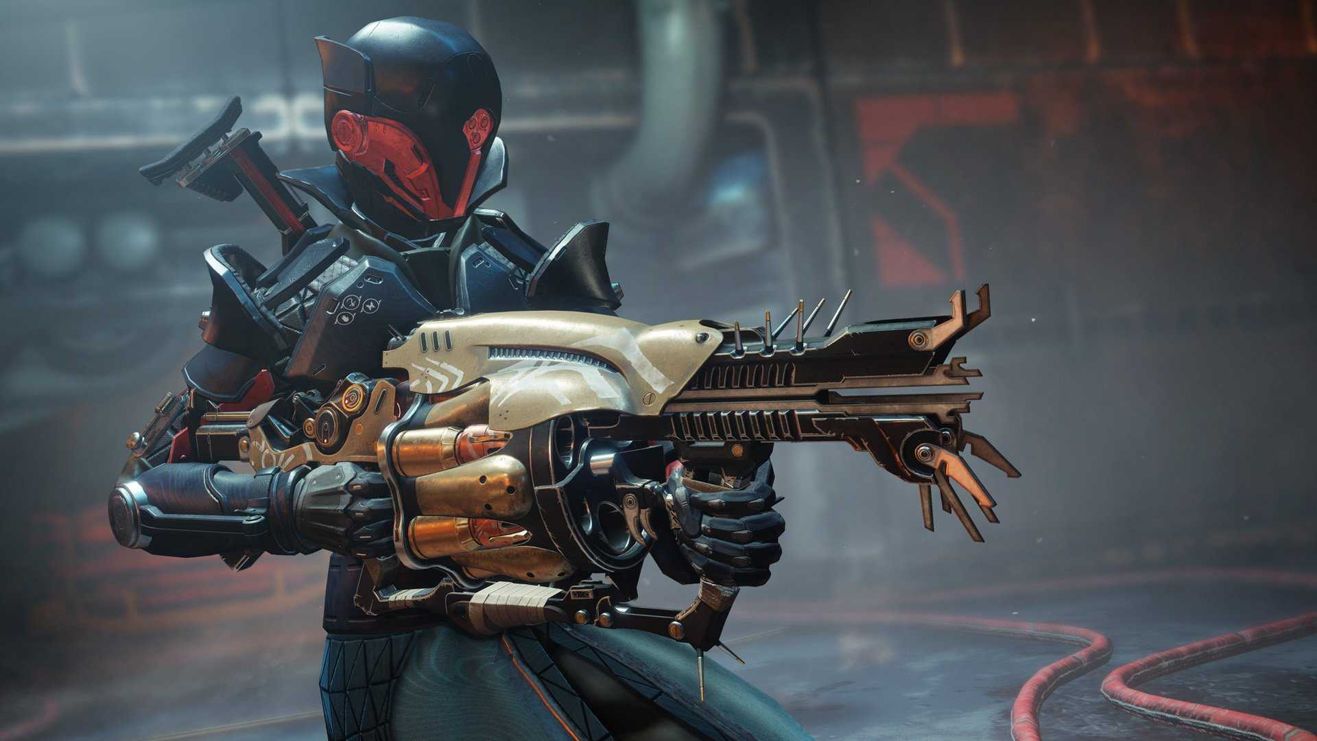 black armory, black armory forge locations, Destiny 2, destiny 2 forge, destiny 2 forge locations, forge destiny 2, forge locations, forge locations destiny 2, izanami forge location, volundr forge location