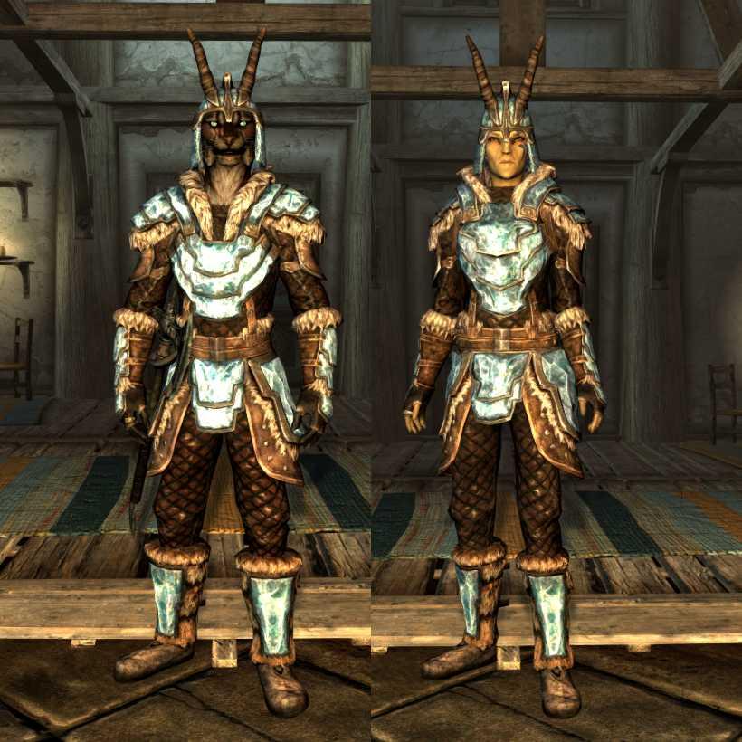 best light armor skyrim, best looking armor skyrim, light armor, skyrim best light armor, skyrim light armor, strongest light armor in skyrim