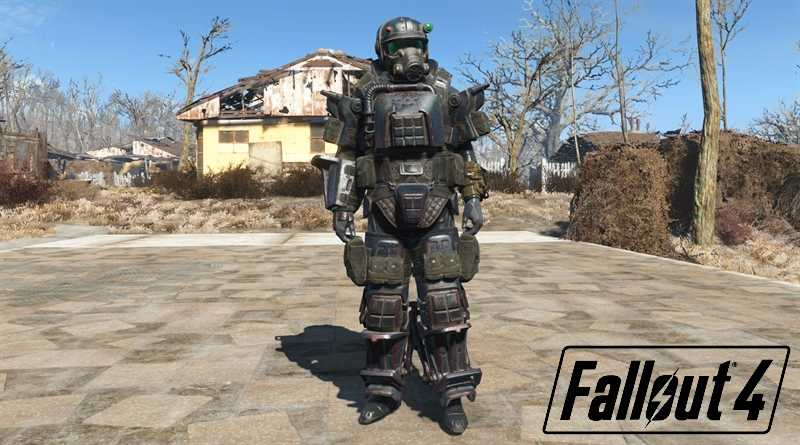 best armor fallout 4, best armor in fallout 4, best fallout 4 armor, fallout 4 best armor, what is the best armor in fallout 4