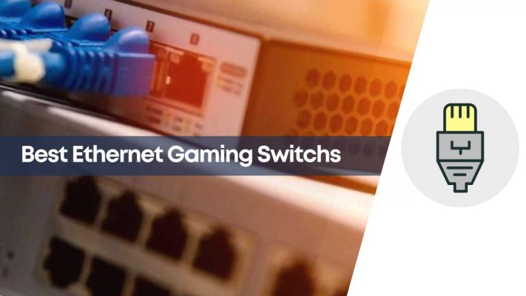 best ethernet switch
