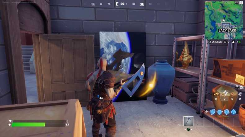 all ego outposts, ego outpost in fortnite, ego outpost locations, ego outposts, fortnite ego outpost locations, fortnite ego outposts, outpost locations fortnite, visit different ego outposts