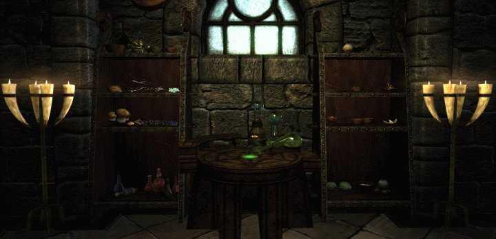 best alchemy potions skyrim, best potions skyrim, best potions to make in skyrim, skyrim alchemy best recipes, skyrim alchemy recipes, skyrim best potion recipes, skyrim best potions, skyrim potion recipes, skyrim potions