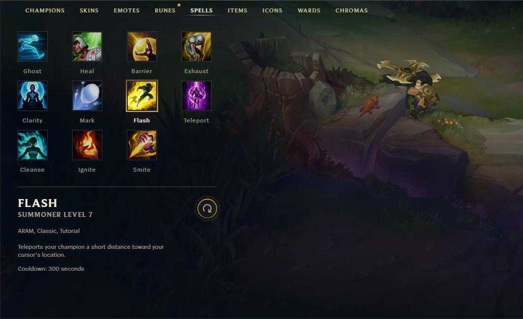 how long does it take to get level 30 in league, how long does it take to get to level 30 in league, league of legends fastest way to 30, league of legends how long does it take to get to level 30, league of legends level 30, level 30 league account, level 30 league of legends, level 30 league of legends account, lvl 30 league account