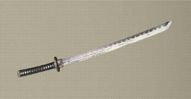 best weapon for 9s, best weapon in nier automata, best weapons nier automata, nier automata all weapons, nier automata best weapon for 9s, nier automata best weapons, nier best weapons