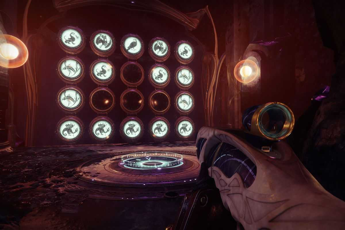 all last wish wishes, all wishes destiny 2, destiny 2 all wishes, destiny 2 last wish codes, destiny 2 wishing wall, last wish codes, last wish raid codes, riven wish wall, wall of wishes codes, wall of wishes destiny 2, wishes destiny 2