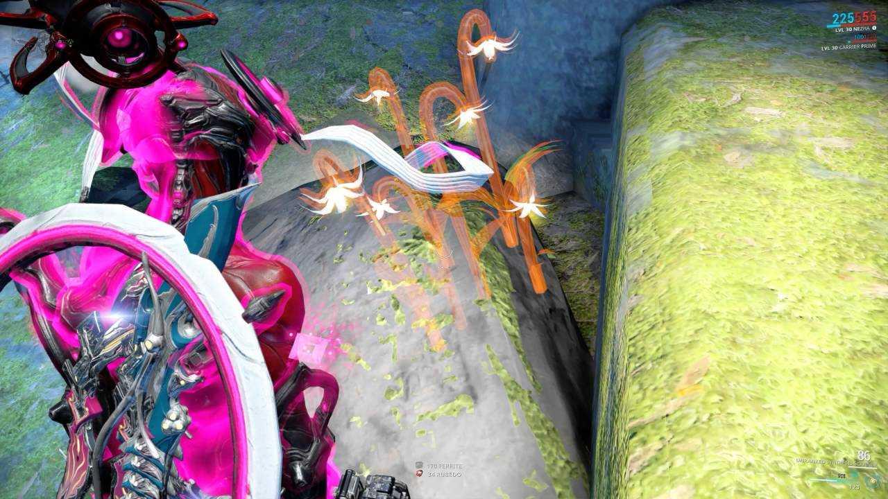 moonlight dragonlilies, moonlight dragonlily, moonlight dragonlily location, moonlight dragonlily warframe farm, moonlight dragonlily warframe location, warframe moonlight dragon lilies, warframe moonlight dragonlily location