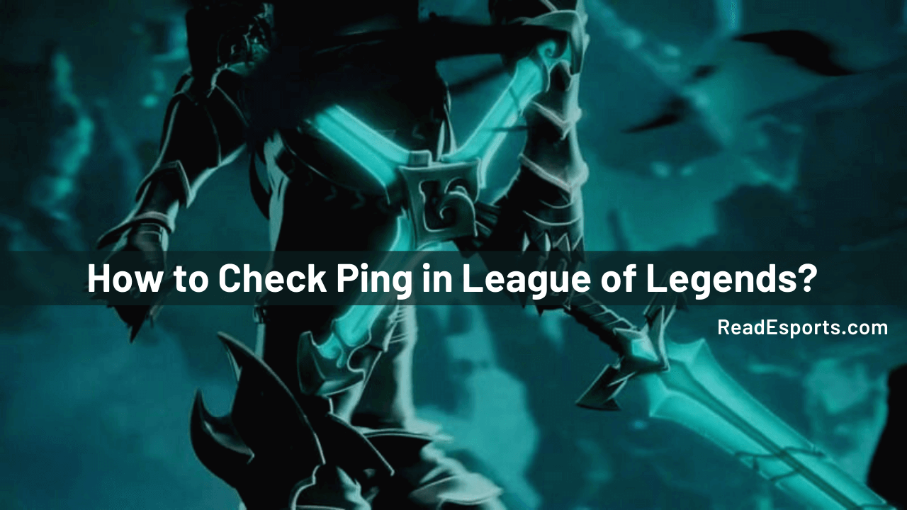 how to check ping in league of legends, how to show ping in league, league of legends how to show ping, league show ping, lol show ping, show ping league, show ping league of legends, show ping lol