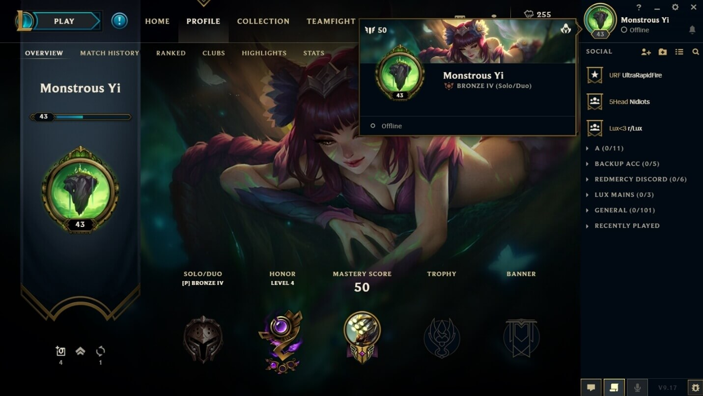 appear offline league of legends, how to appear offline league of legends, how to appear offline on league, league appear offline, league of legends appear offline, lol appear offline