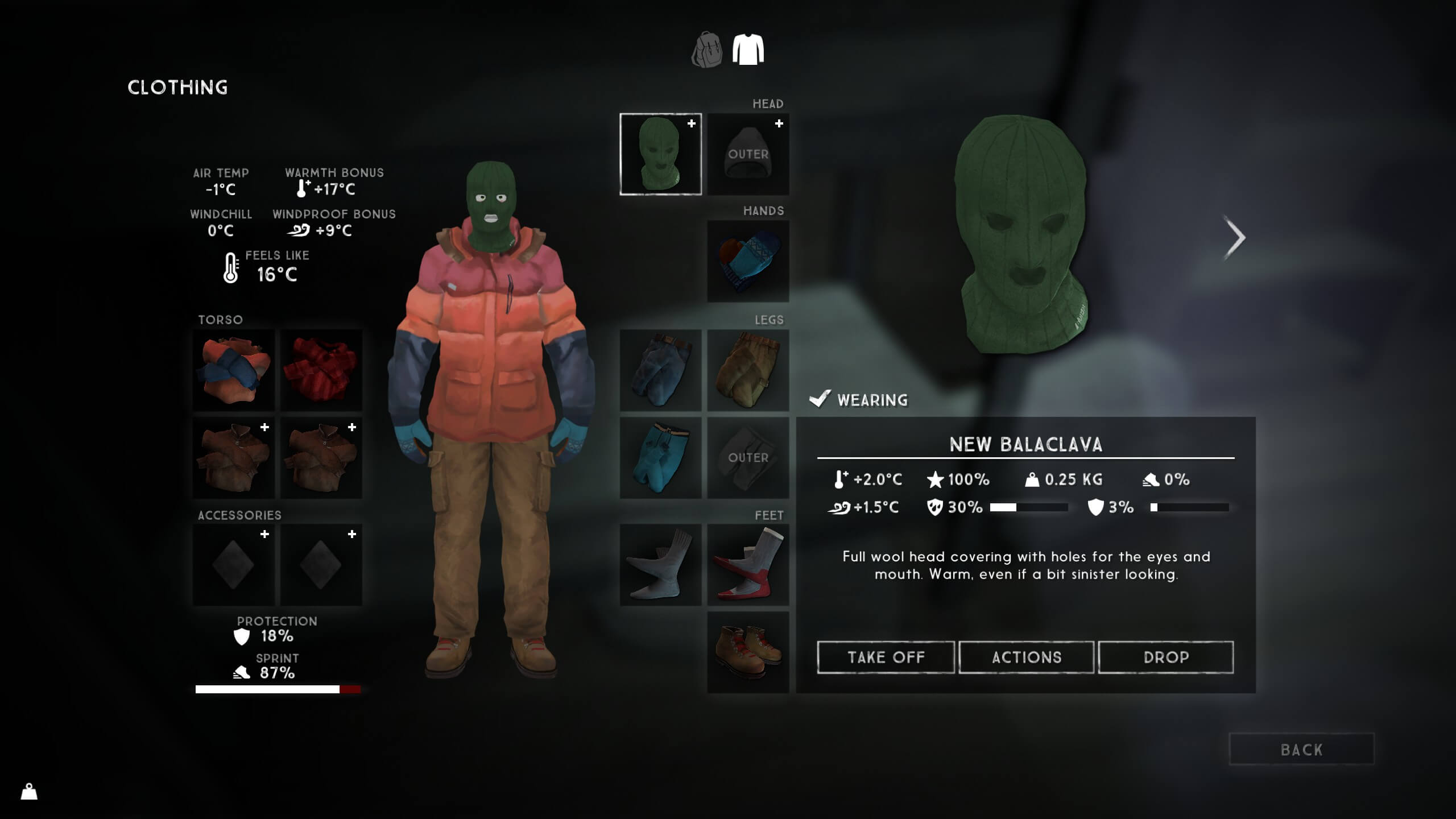 long dark best clothes, the long dark accessories, the long dark best clothing, the long dark clothing, the long dark clothing chart, the long dark clothing guide
