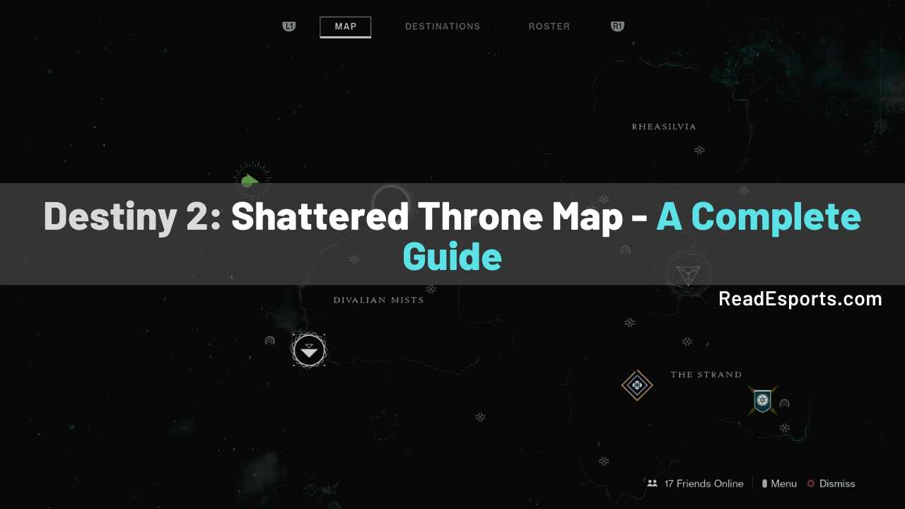 destiny 2 shattered throne map, shattered throne, shattered throne labyrinth map, shattered throne map, shattered throne map destiny 2, shattered throne symbol map